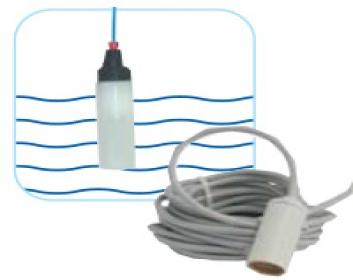 Rns 1 ccei for Remplissage automatique piscine